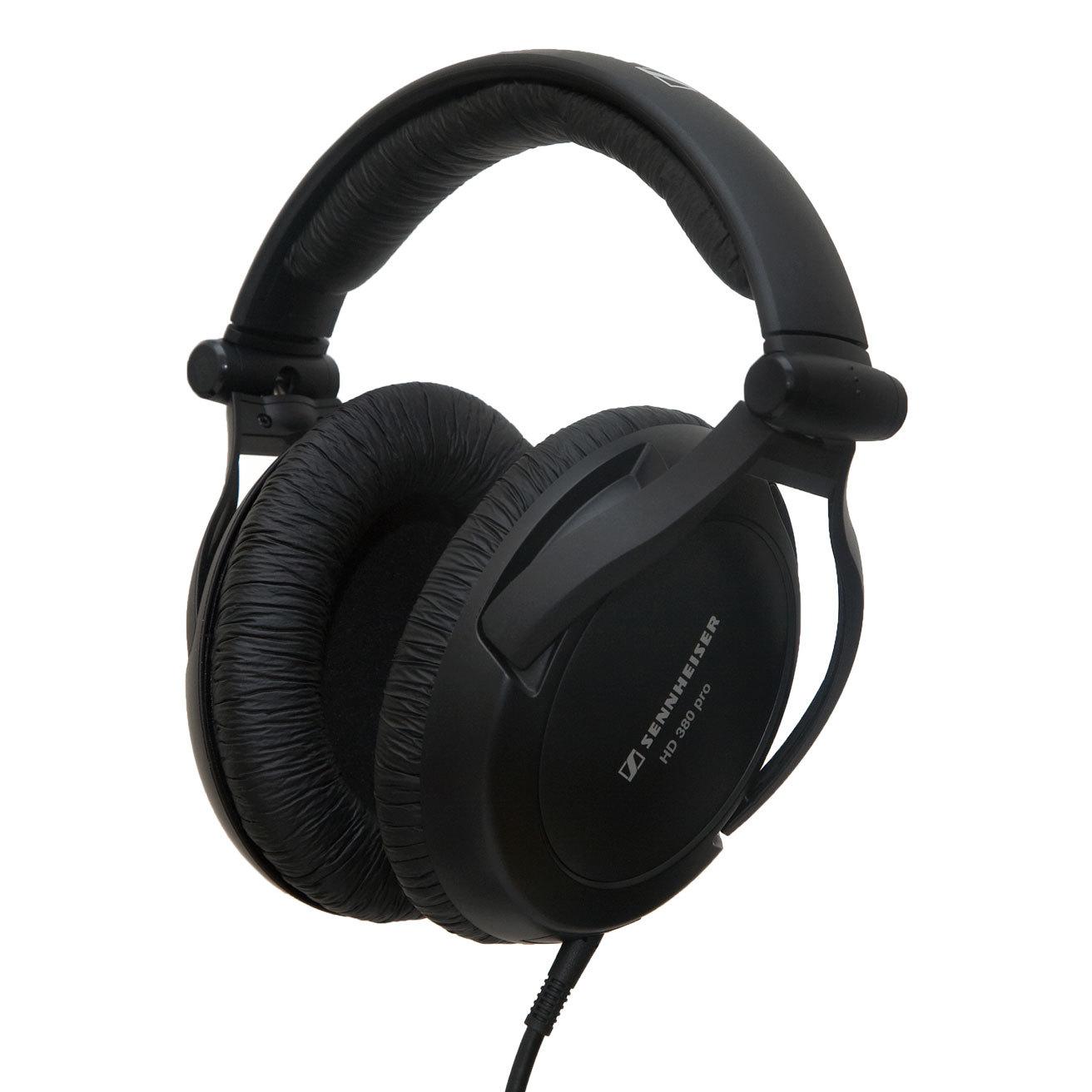 HD 380 PRO Headphones