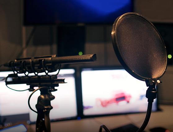 X1 desktop sennheiser nfs soundrecording 2