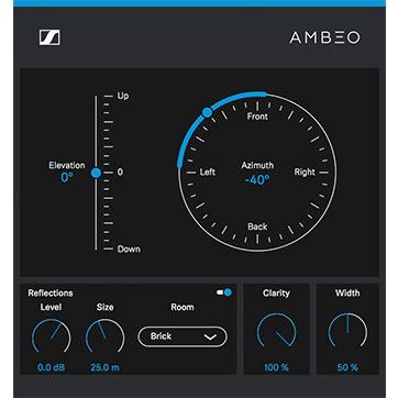 [Bild: x1_desktop_ambeo-orbit-download-screenshot-image.jpg]