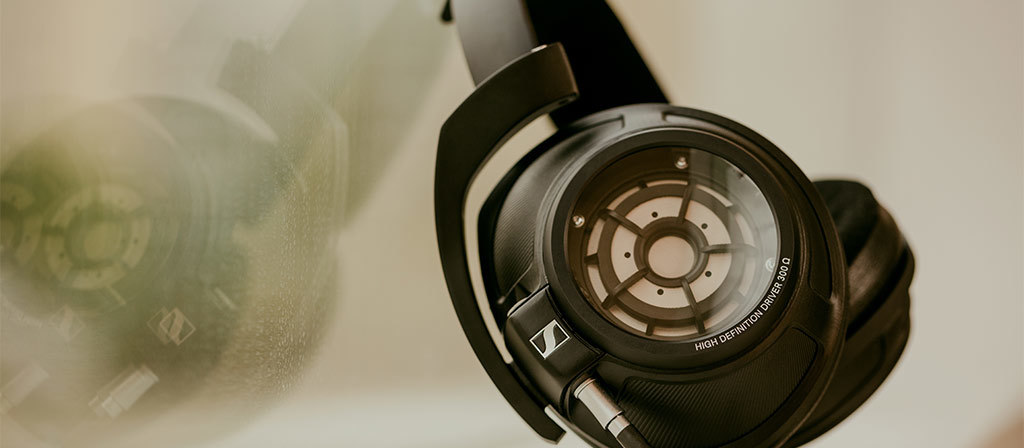 The HD 820