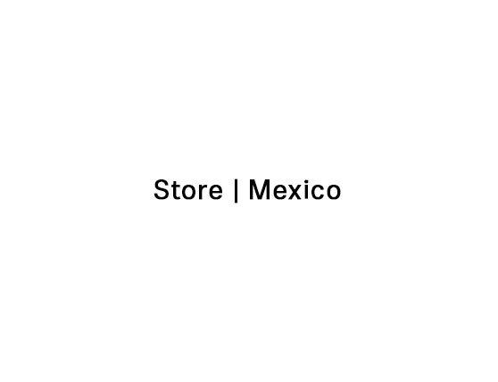 Sennheiser Store Mexico City