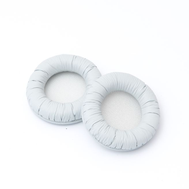 OP - PX 200 white, PX 200 II white