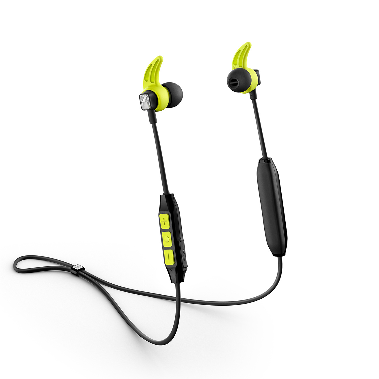 CX SPORT In-Ear Wireless headset