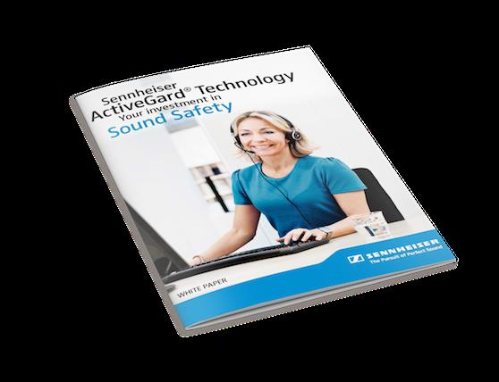 Activegard® Technology
