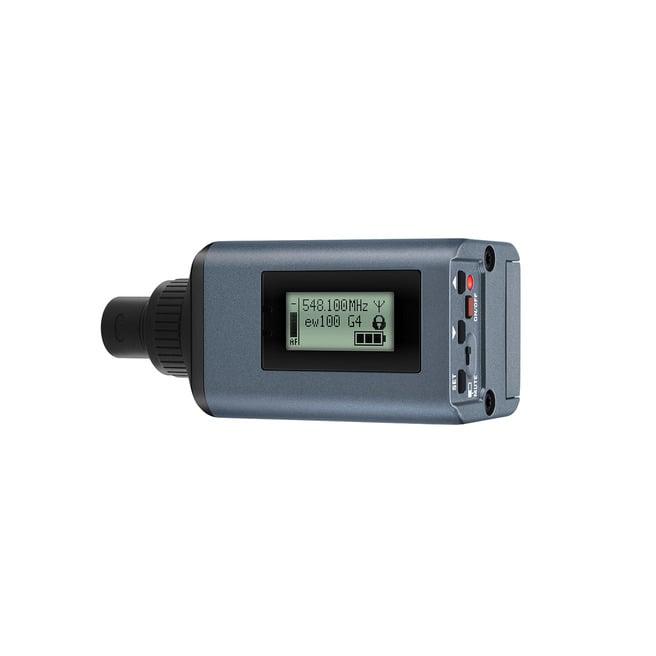 SKP 100 G4