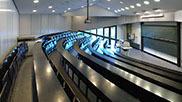 X1 desktop cau media gallery 1 auditorium tn