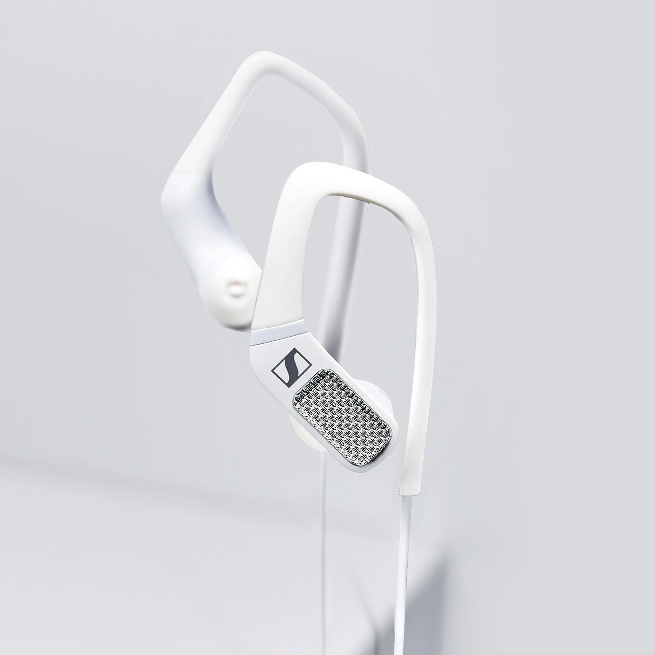 Sennheiser Ambeo Smart Headset Mobile Binaural Recording Headphone Wiring Colors Free Engine Image For User Manual Ear Hook Design