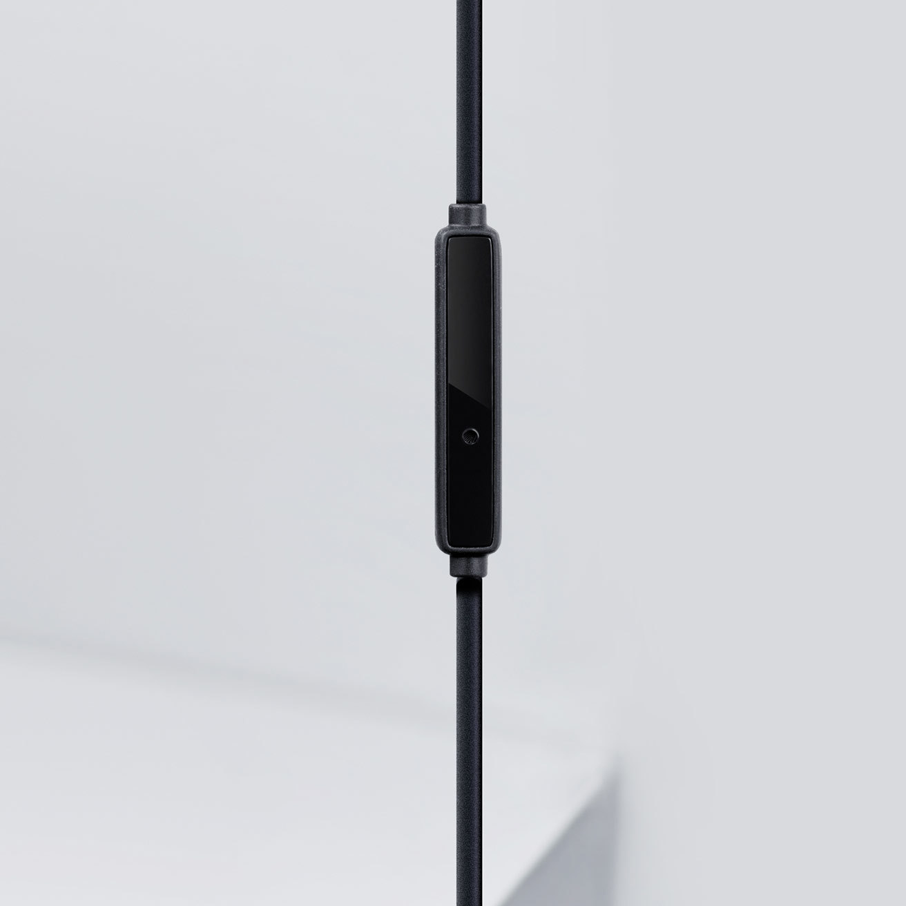 Sennheiser AMBEO Smart Headset - Mobile binaural recording