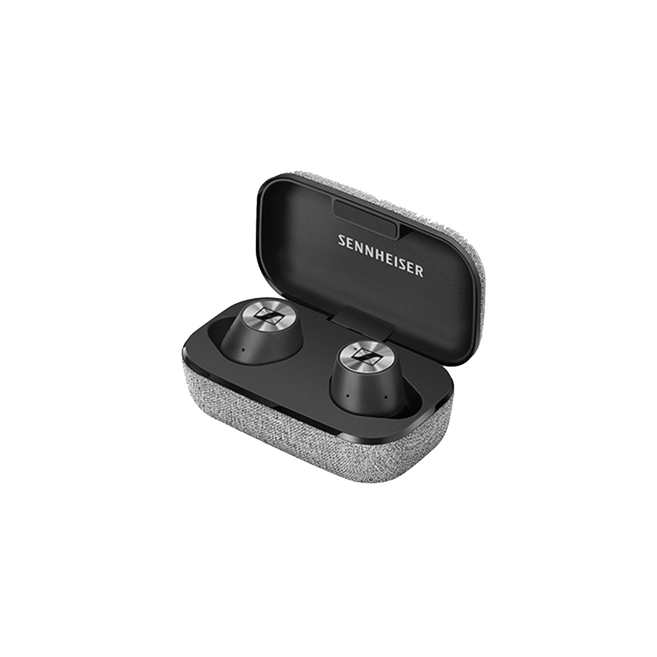 Best true wireless earbuds 2019: AirPods, Samsung, Jabra and