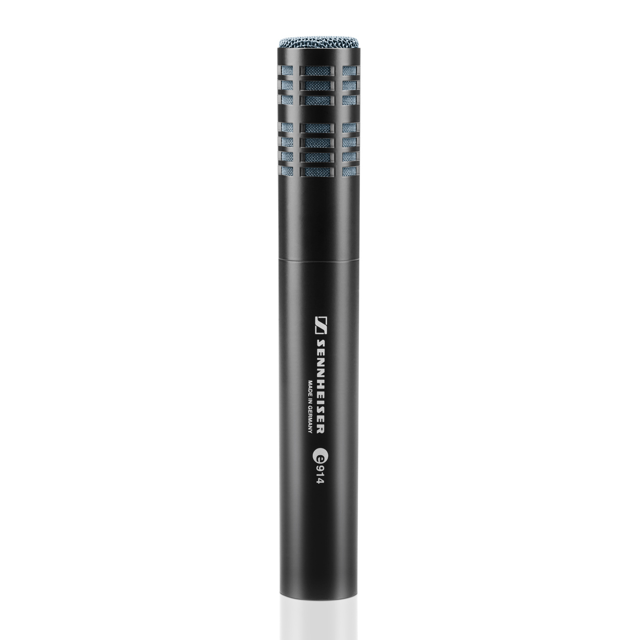 Sennheiser E914 Condenser Instrument Microphone