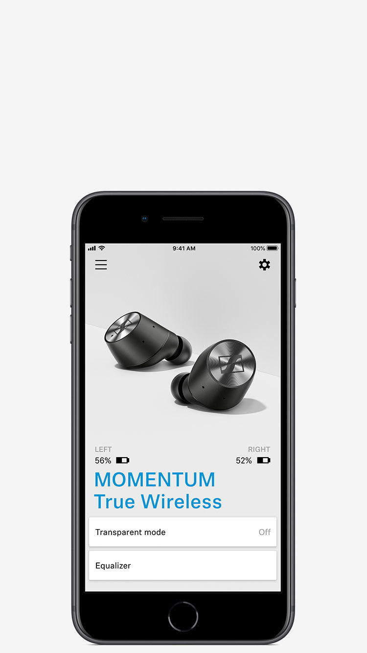 https://assets.sennheiser.com/img/18609/x1_desktop_iPhone_Smart_Control_App_Homescreen_S.jpg
