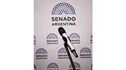 X1 desktop sennheiser refcase national senate argentina media 01 tn