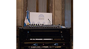 X1 desktop sennheiser refcase national senate argentina media 02 tn