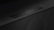 X1 desktop sennheiser ambeo soundbar mediag 01 tn