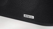 X1 desktop sennheiser ambeo soundbar mediag 02 tn