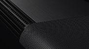 X1 desktop sennheiser ambeo soundbar mediag 03 tn