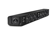 X1 desktop sennheiser ambeo soundbar mediag 04 tn