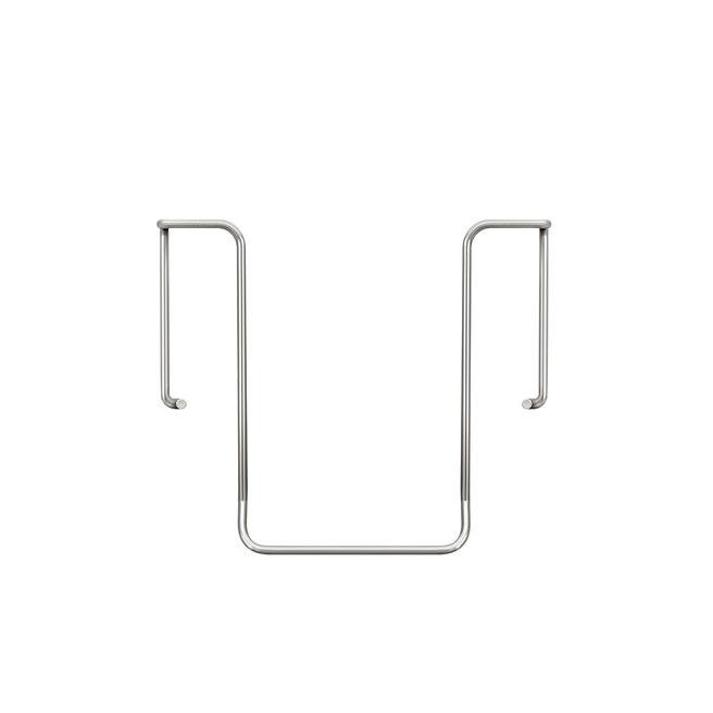 Clip Vertical for SK 6212