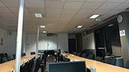 X1 desktop sennheiser refcase edf room2 gallery1 tn