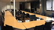 X1 desktop sennheiser refcase edf room3 gallery2 tn