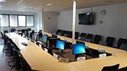 X1 desktop sennheiser refcase edf room4 gallery3 tn