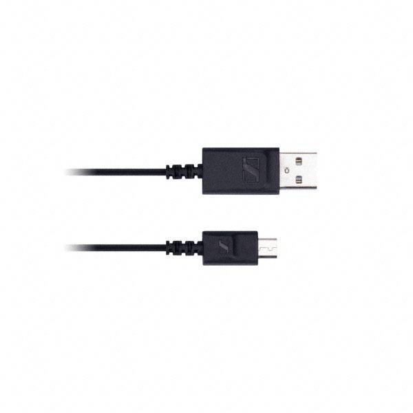Cble USB pour charger