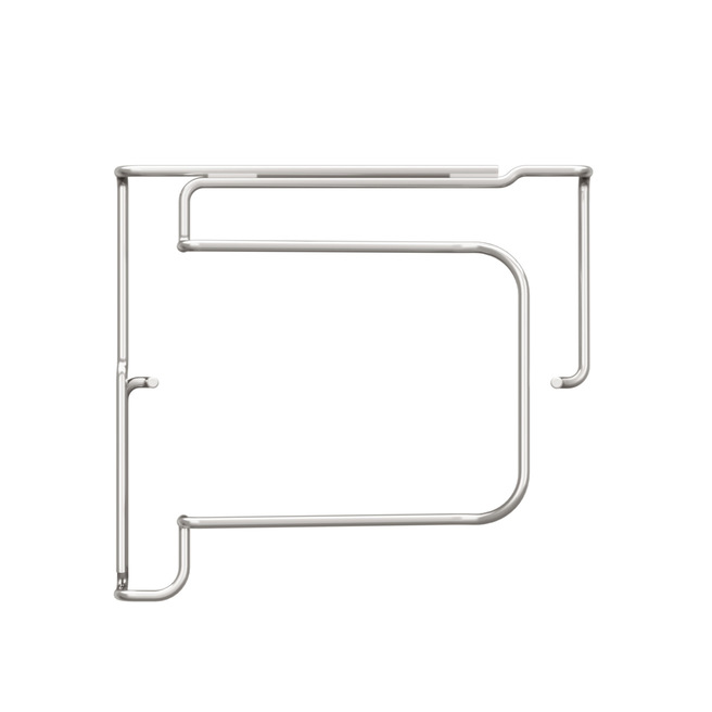 Clip horizontal for SK 6212
