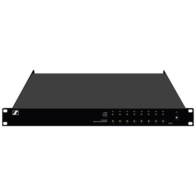 Sennheiser EW 100 G4-845-S Vocal & Instrument Wireless