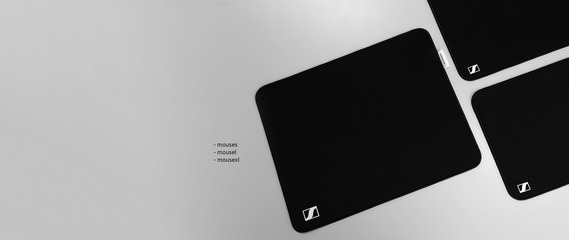 Thumb gaming mousepad codes 07