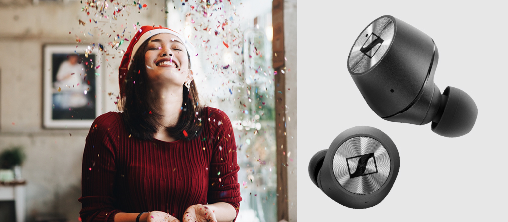 Headphonesamp; Business Sennheiser Microphones Headphonesamp; Headsets Sennheiser Sennheiser Headphonesamp; Headsets Microphones Business mfyvbIY76g