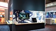 X1 desktop 6