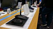 X1 desktop 17