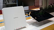 X1 desktop 18