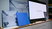 X1 desktop 19