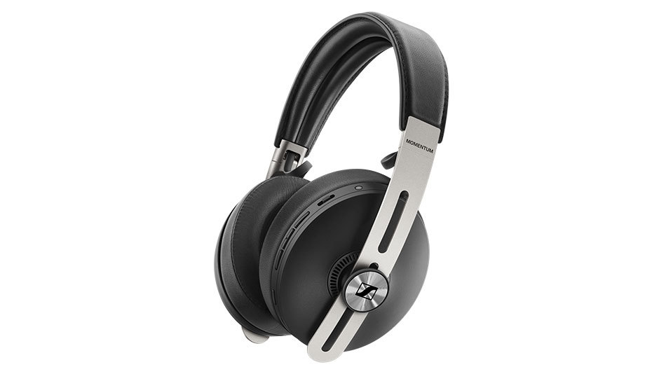https://assets.sennheiser.com/img/24296/x1_desktop_MOMENTUM_3_Wireless_Black_Sennheiser_01.jpg