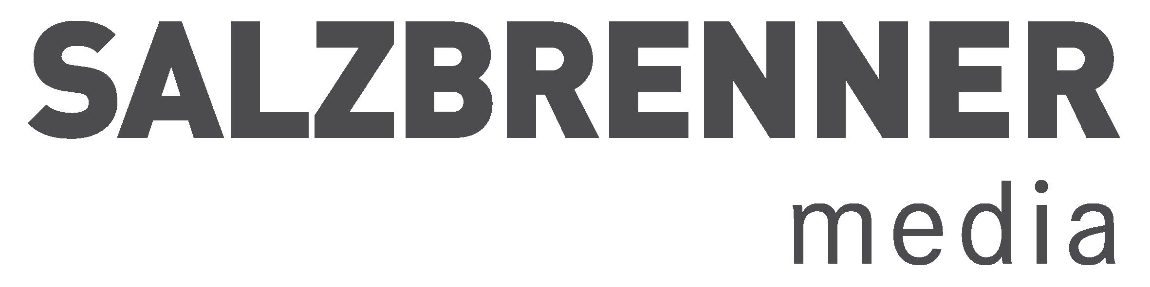 Salzbrenner logo