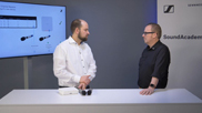 X1 desktop preview vimeo mcr training operation