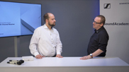 X1 desktop preview vimeo mcr training summary