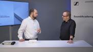 X1 desktop preview vimeo mcr training benefits