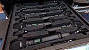X1 desktop skm 6000 handhelds with mmk 965 condenser microphone heads mediagallery 2
