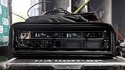 X1 desktop hannover concerts sennheiser media 2.2