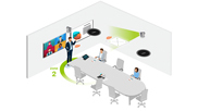 X1 desktop meeting room iso2 preview