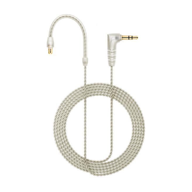 IE PRO Mono Cable (1.3m)
