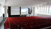 X1 desktop refcase freie universitaet berlin hoersaal thumb