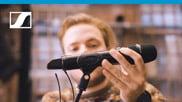 X1 desktop live sound tutorial th