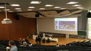 X1 desktop refcase freie universitaet berlin rostlaube thumb