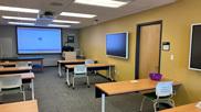 X1 desktop university florida success story thumb2