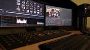 X1 desktop jah media sennheiser1.2