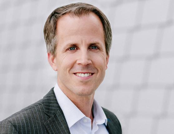 Dr. sc. techn. Andreas Sennheiser