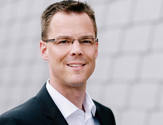 Steffen Heise